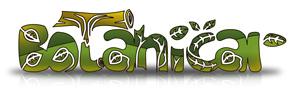 Prodaja i proizvodnja sadnica